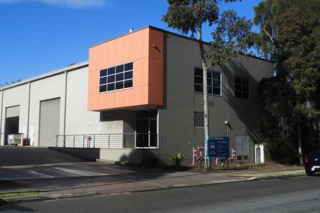 7/3 Exell Street Botany NSW 2019 - Image 1