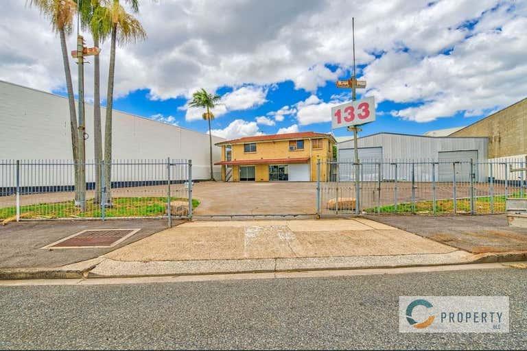 131 Sandgate Road Albion QLD 4010 - Image 2