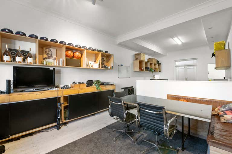 Ground and First Floor, 100 Albion Street Surry Hills NSW 2010 - Image 1