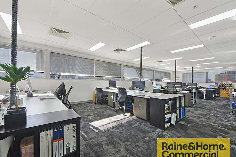 47 Amelia Street Fortitude Valley QLD 4006 - Image 2
