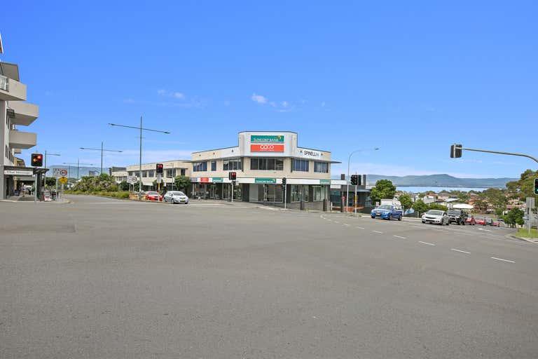 2 Memorial Drive Shellharbour City Centre NSW 2529 - Image 2