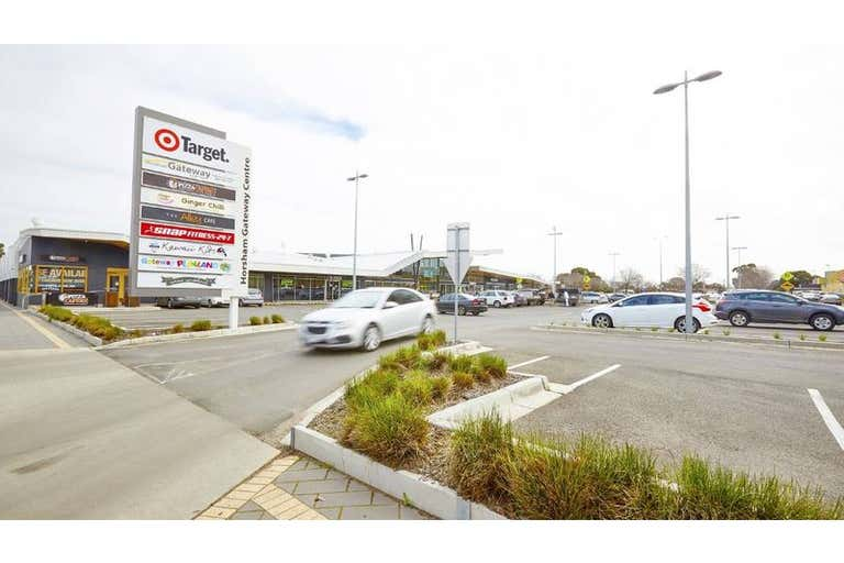 Horsham Gateway Centre, Shop 5, Corner Wilson Street and Park Drive Horsham VIC 3400 - Image 1