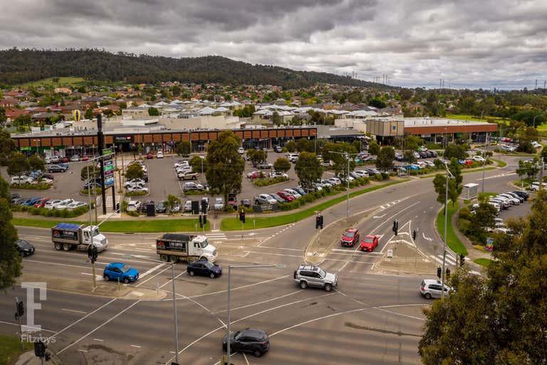 1100 Wellington Road Rowville VIC 3178 - Image 2