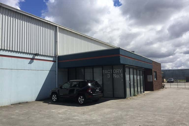 3/1 Abbotts Road Dandenong VIC 3175 - Image 2
