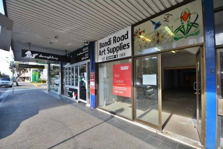 179 Bondi Road Bondi NSW 2026 - Image 1