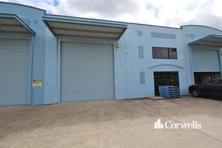 2 (Lot 9)/55-65 Christensen Road Stapylton QLD 4207 - Image 1
