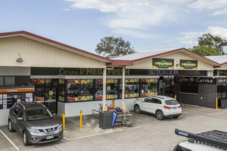 Shop 8 & 9, 186 Stanley Road Carina QLD 4152 - Image 2