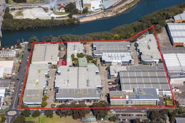 38-46 South Street Rydalmere NSW 2116 - Image 2
