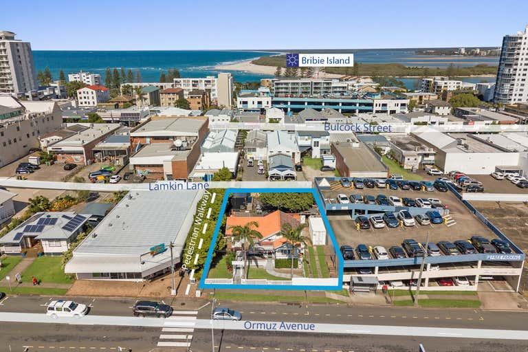 10 Ormuz Avenue Caloundra QLD 4551 - Image 1