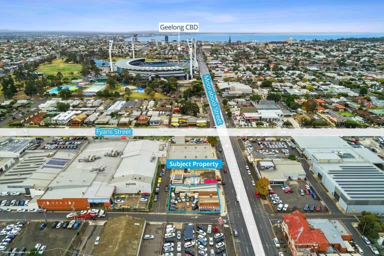 500-506 Moorabool Street South Geelong VIC 3220 - Image 1