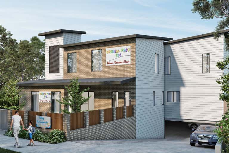 101 William Street Condell Park NSW 2200 - Image 1