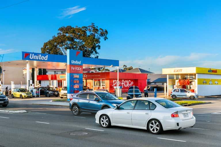 United Petroleum, 169-171 Tapleys Hill Road Seaton SA 5023 - Image 2