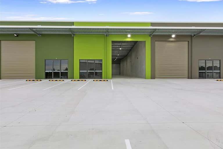32-36 Business Drive Narangba QLD 4504 - Image 2