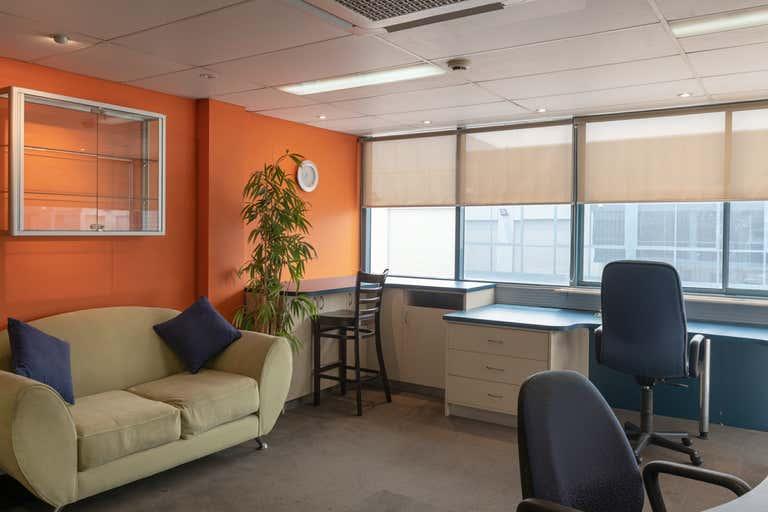 2/12 Anderson Street Banksmeadow NSW 2019 - Image 2