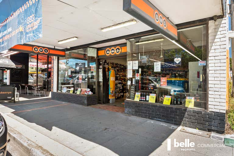 271 Charman Road Cheltenham VIC 3192 - Image 1