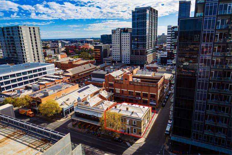 1-3, 82-86 Franklin Street Adelaide SA 5000 - Image 1