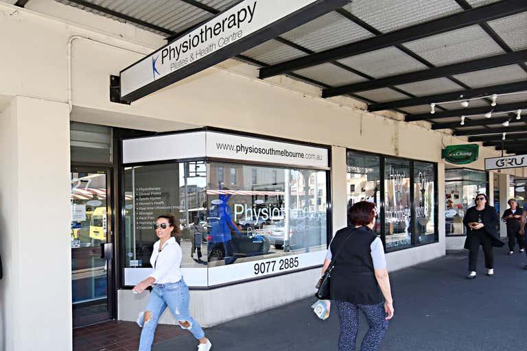 327 Clarendon Street South Melbourne VIC 3205 - Image 2