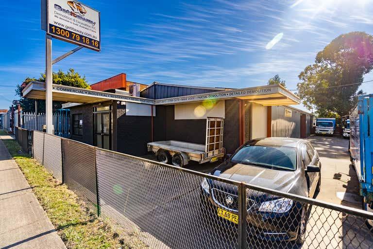 84 Victoria St Smithfield NSW 2164 - Image 1