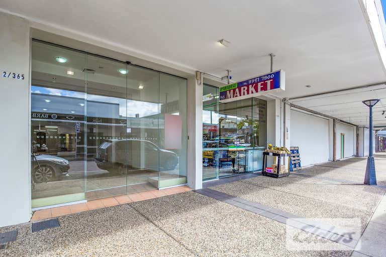 365 Logan Road Stones Corner QLD 4120 - Image 1
