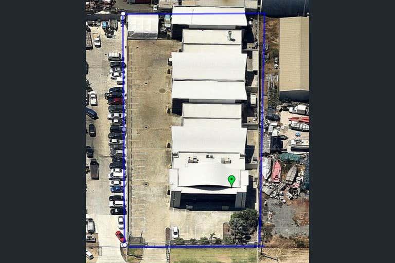 1A/37 Howson Way Bibra Lake WA 6163 - Image 2