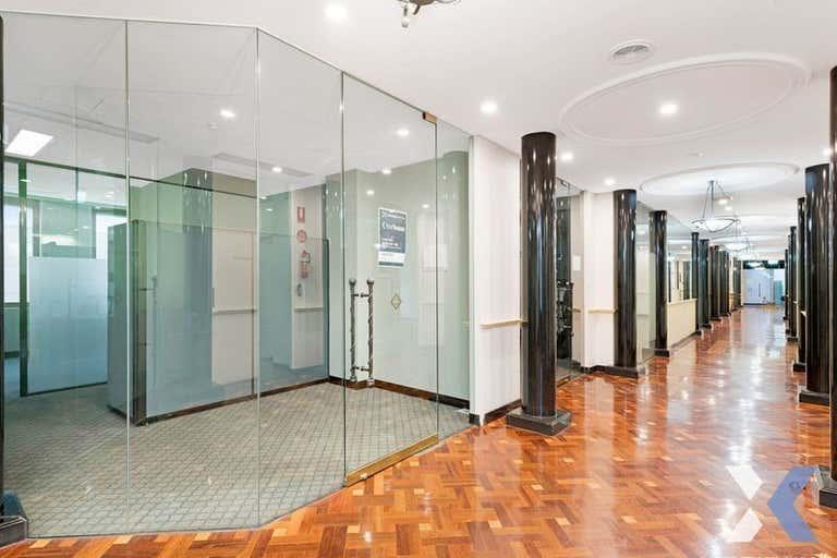 309/434 St Kilda Road Melbourne VIC 3004 - Image 1