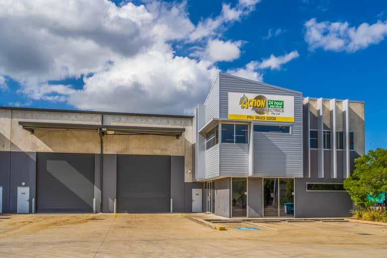 71 Axis Place Larapinta QLD 4110 - Image 2
