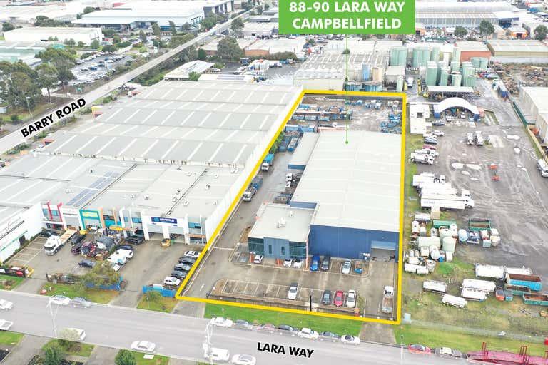 88-90 Lara Way Campbellfield VIC 3061 - Image 1