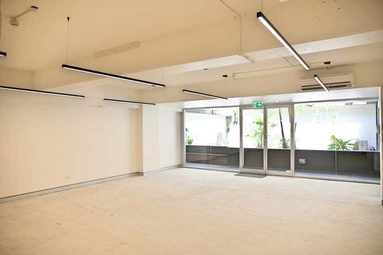 Suite 6, 1 Danks Street Waterloo NSW 2017 - Image 2