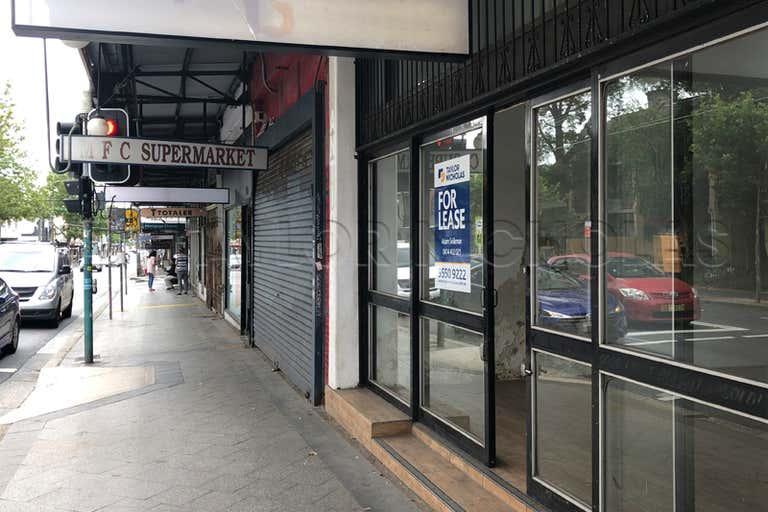 551E King Street Newtown NSW 2042 - Image 2