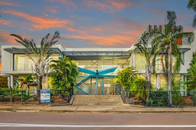 84 Woods Street Darwin City NT 0800 - Image 1