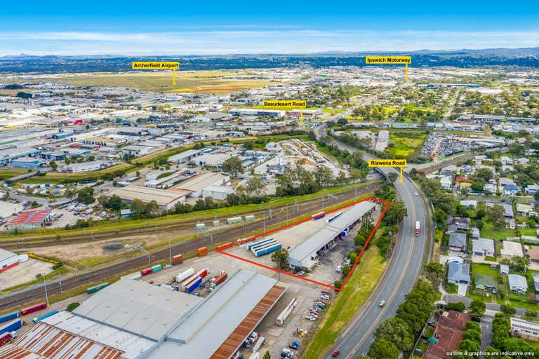 1/127 Riawena Road Salisbury QLD 4107 - Image 2