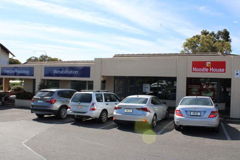 Shops 10 & 21, 1007 North East Road Ridgehaven SA 5097 - Image 2