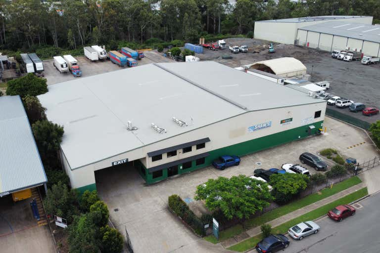 33 Wolston Road Sumner QLD 4074 - Image 1