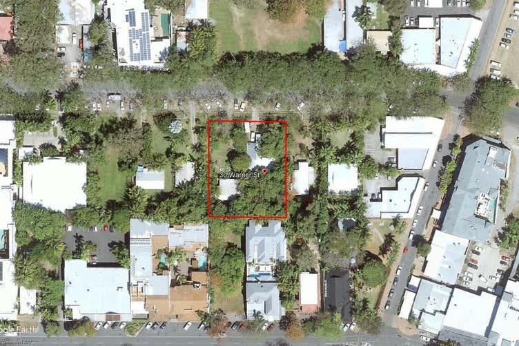 30 & 32 Warner Street Port Douglas QLD 4877 - Image 2