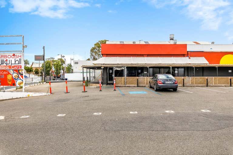 331 Main North Road Enfield SA 5085 - Image 2