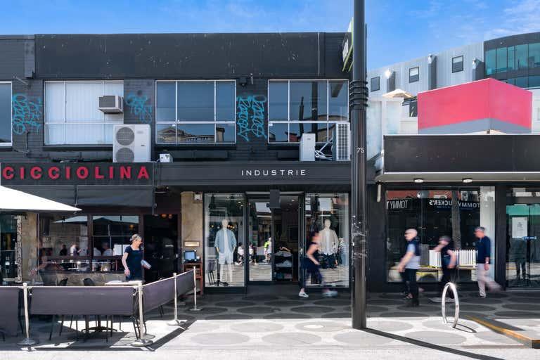 132 Acland Street St Kilda VIC 3182 - Image 2