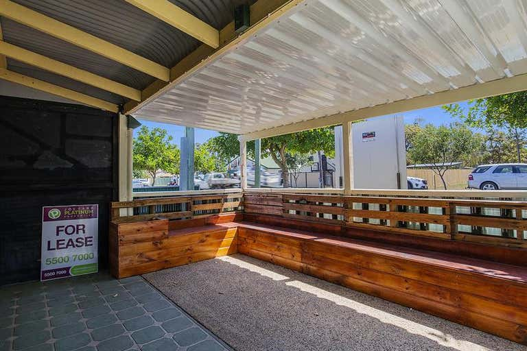 1/1154 Pimpama-Jacobs Well Road Jacobs Well QLD 4208 - Image 2