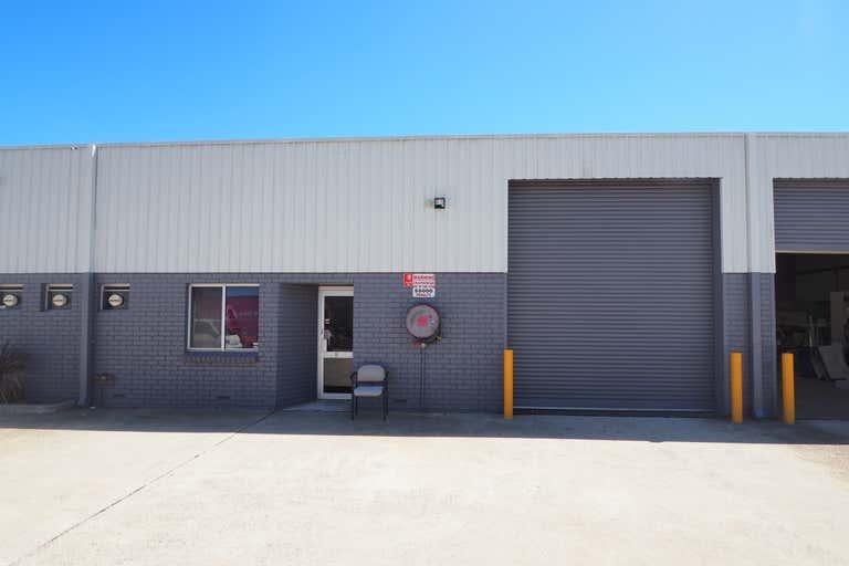 6/51 Prindiville Drive Wangara WA 6065 - Image 2