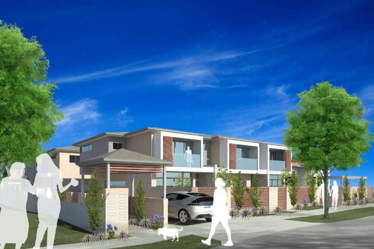 116-118 Karne Street Roselands NSW 2196 - Image 1