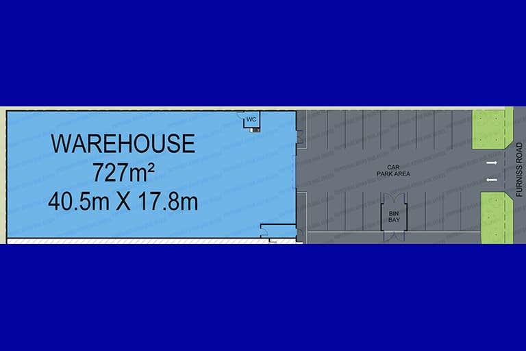 106 Furniss Rd Landsdale WA 6065 - Image 2