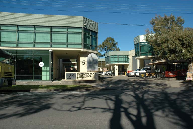 1/24-26 Burrows Road Alexandria NSW 2015 - Image 1