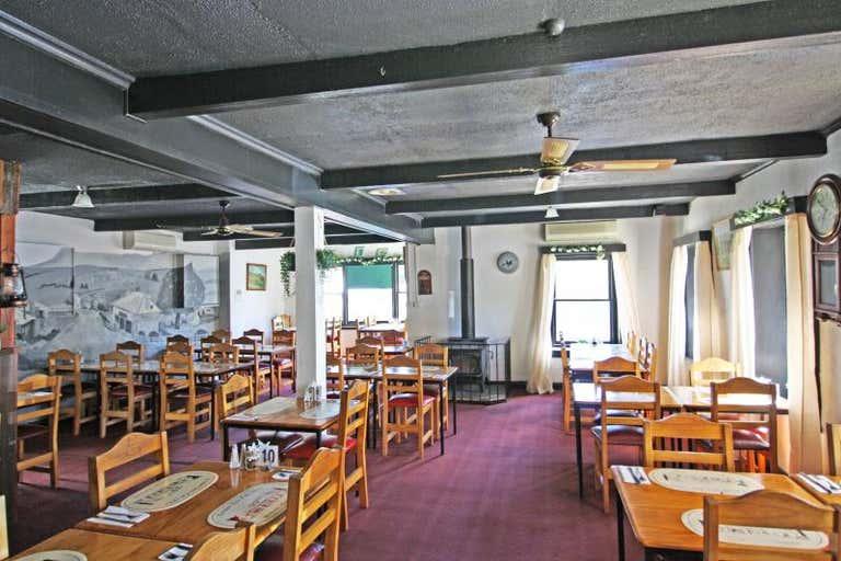 Crown Inn, 365 Brighton Road Pontville TAS 7030 - Image 1