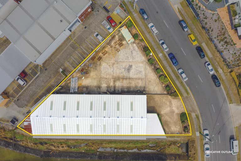 44 Parramatta Road Underwood QLD 4119 - Image 2