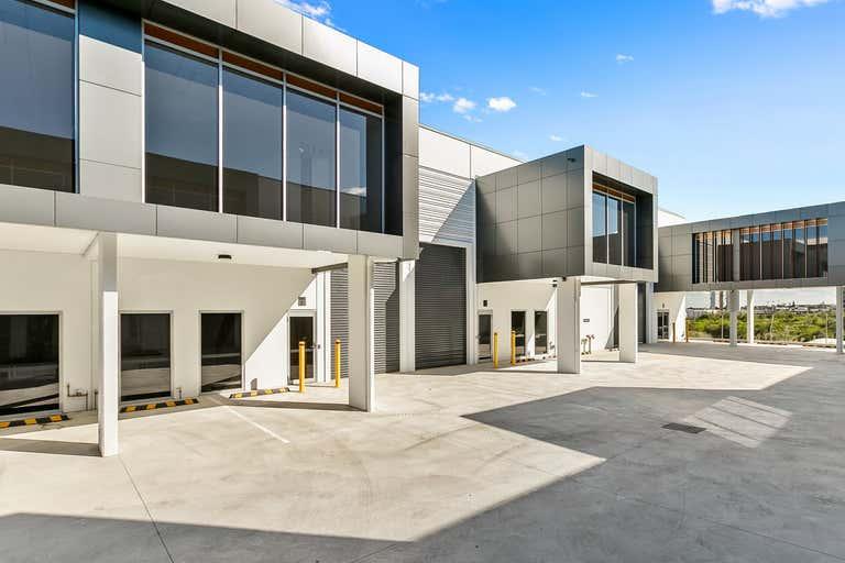 8/7-9 Jullian Close Banksmeadow NSW 2019 - Image 1