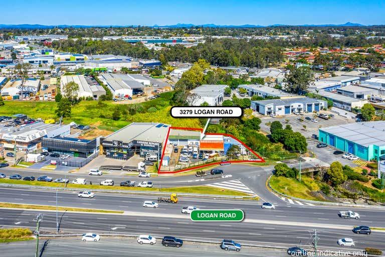 3279 Logan Road Underwood QLD 4119 - Image 1