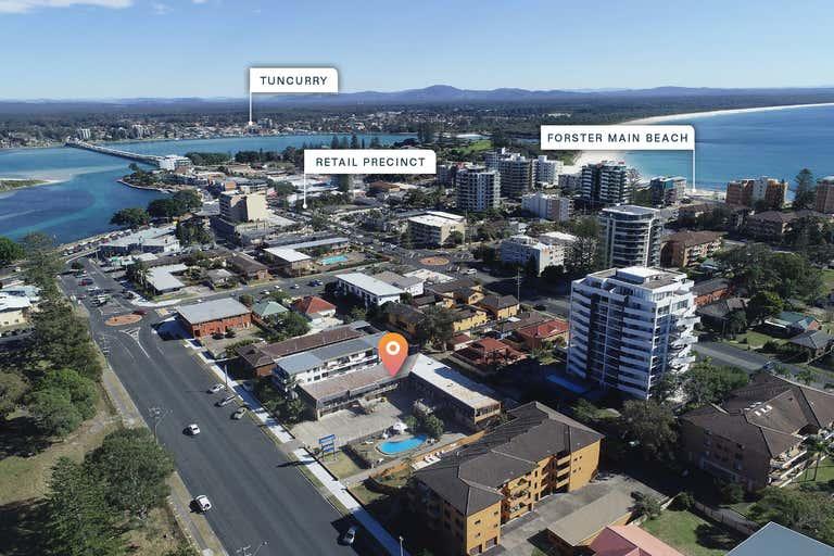 19 Lake Street Forster NSW 2428 - Image 1