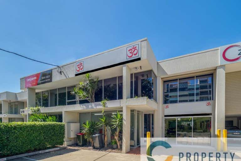 4/19 Musgrave Street West End QLD 4101 - Image 1