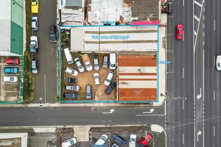 500-506 Moorabool Street South Geelong VIC 3220 - Image 2