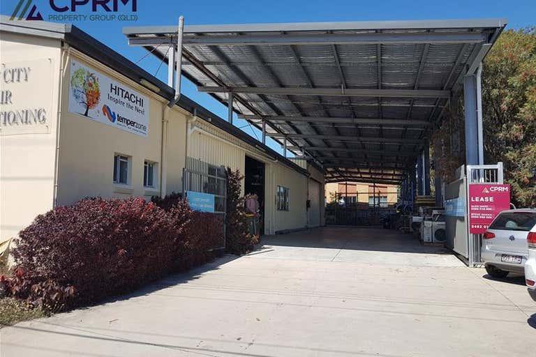 B/23 High Street Kippa-Ring QLD 4021 - Image 1
