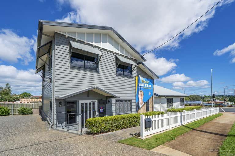 182 Ruthven Street North Toowoomba QLD 4350 - Image 1
